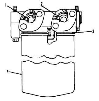suzuki every wiring diagrams with Engine Oil Viscosity on Wiring Harness Cb 160 besides 1980 Gs850 Suzuki Wiring Diagram likewise 501518108477618651 additionally Suzuki Ds80 Wiring Diagram furthermore Wiring Diagram For 120 Volt Reversible Winch.