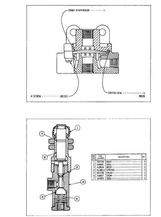 motorised valve wiring diagram wirdig electric light wiring diagram 240v double pole switch wiring diagram